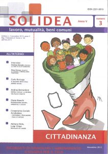 solidea-cover