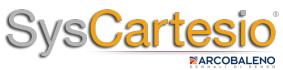 Sys Cartesio